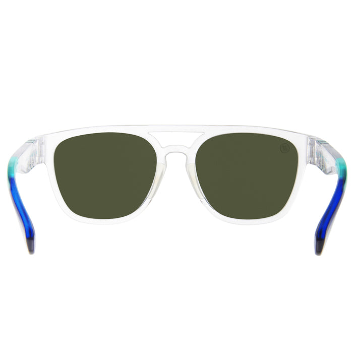 Blenders Polar Xpress Sunglasses