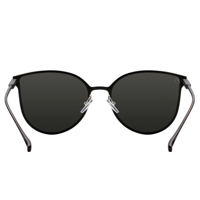 Blenders Nightly Obsession Sunglasses