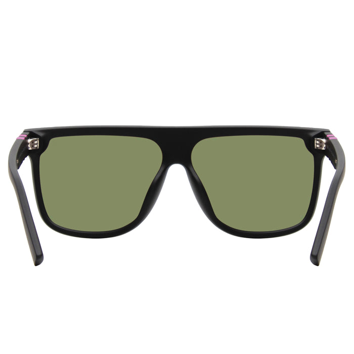 Blenders Midnight Emma Sunglasses