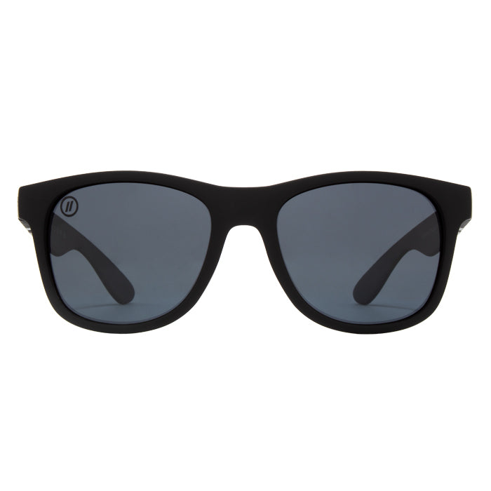 Blenders Deep Space Polarized X2 Sunglasses
