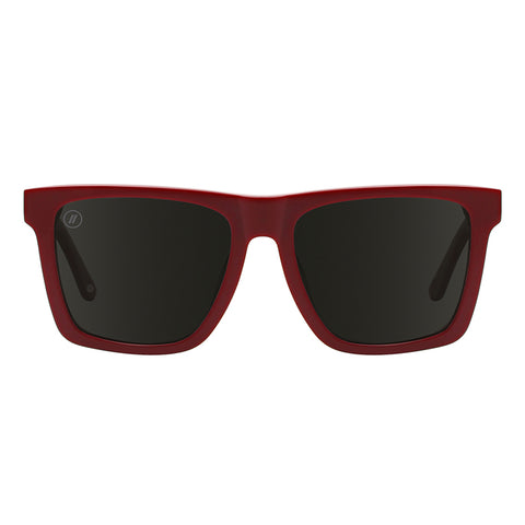 Blenders Bermuda Bomb Polarized Sunglasses