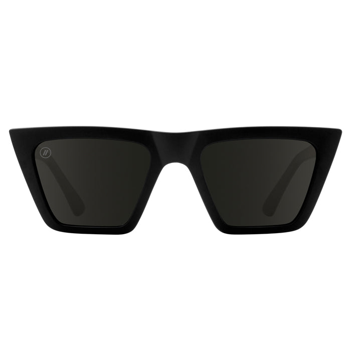 Blenders Dark Brook Polarized Sunglasses