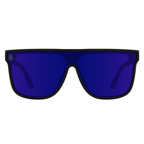 Blenders Superstar Leo Sunglasses