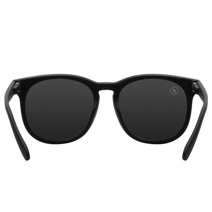 Blenders Moon Dawg Polarized Sunglasses