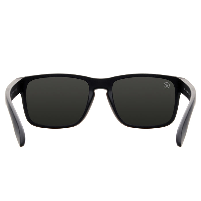 Blenders Mystic Grey Sunglasses