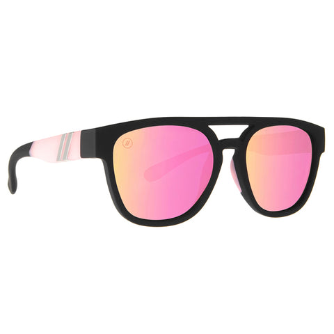 Blenders Atlantic Ruler Sunglasses