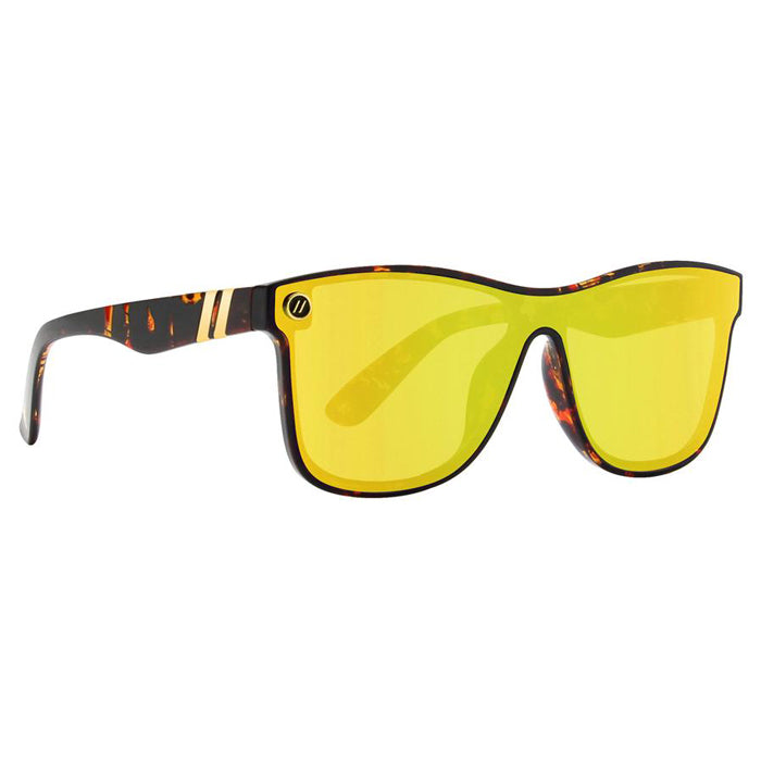 Blenders Keen Gold X2 Sunglasses
