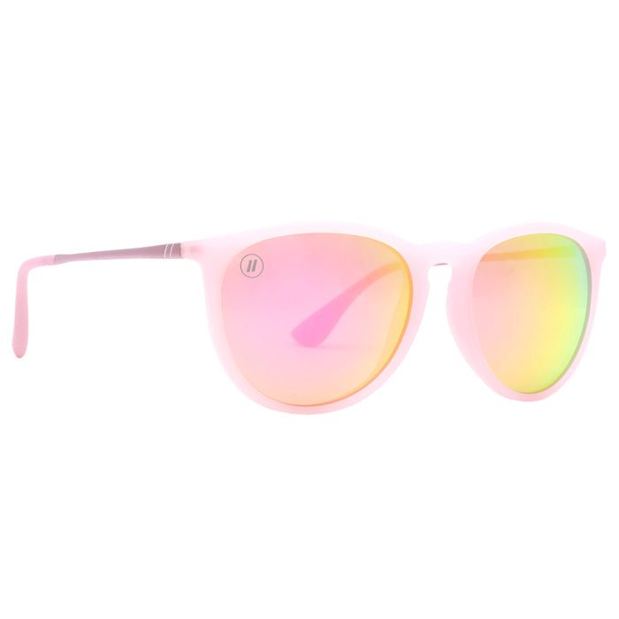 86466af0e72aa Blenders Guava Queen Polarized Sunglasses – Beyond Hype