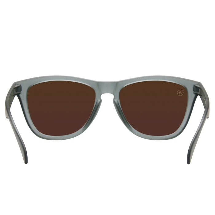 Blenders Gray Goose Polarized Sunglasses