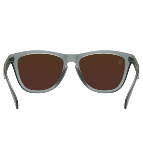 Blenders Groove Cruise Miami Mixer Sunglasses