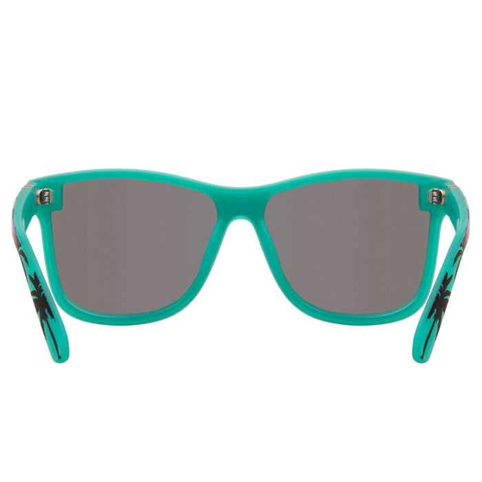 Blenders Torrealba Green Sunglasses