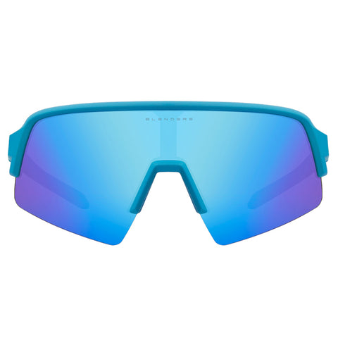 Blenders Ocean Dream Polarized Sunglasses