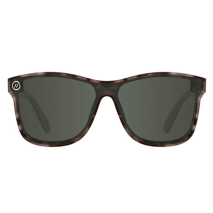 Blenders Shadow Rider Sunglasses