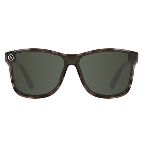 Blenders Fearless Anna Sunglasses
