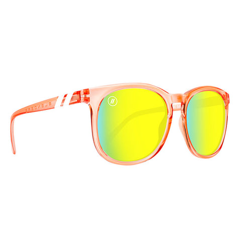 Blenders Foxy Joxy Sunglasses
