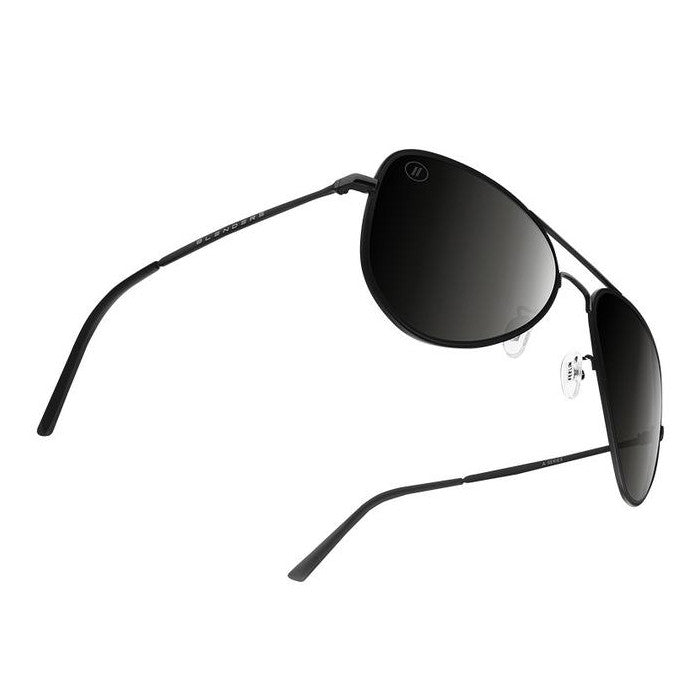 Blenders Spider Jet Sunglasses