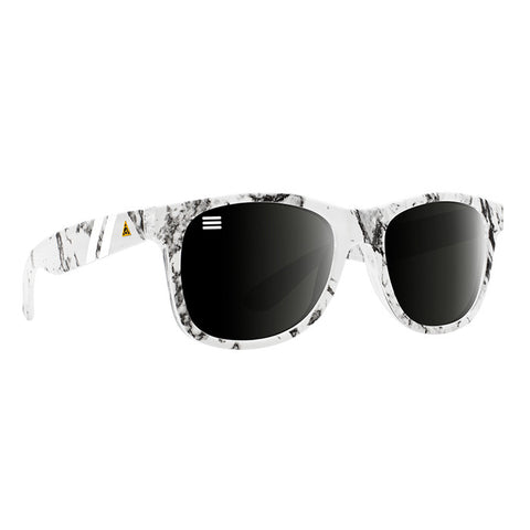 Blenders White Marble Sunglasses