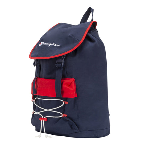 Champion Utility Rucksack Bag