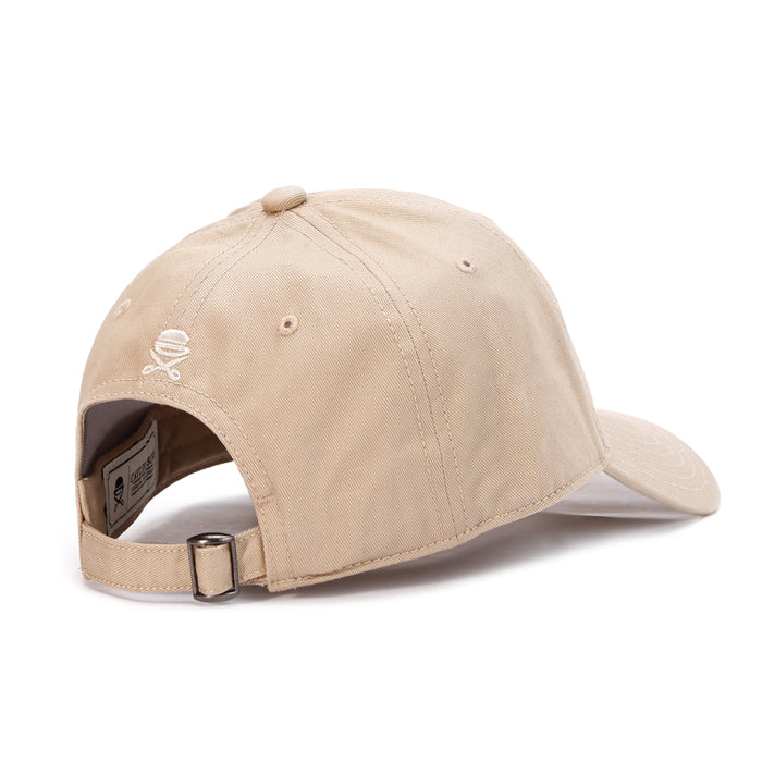 Cayler & Sons Make it Rain Sand Hat