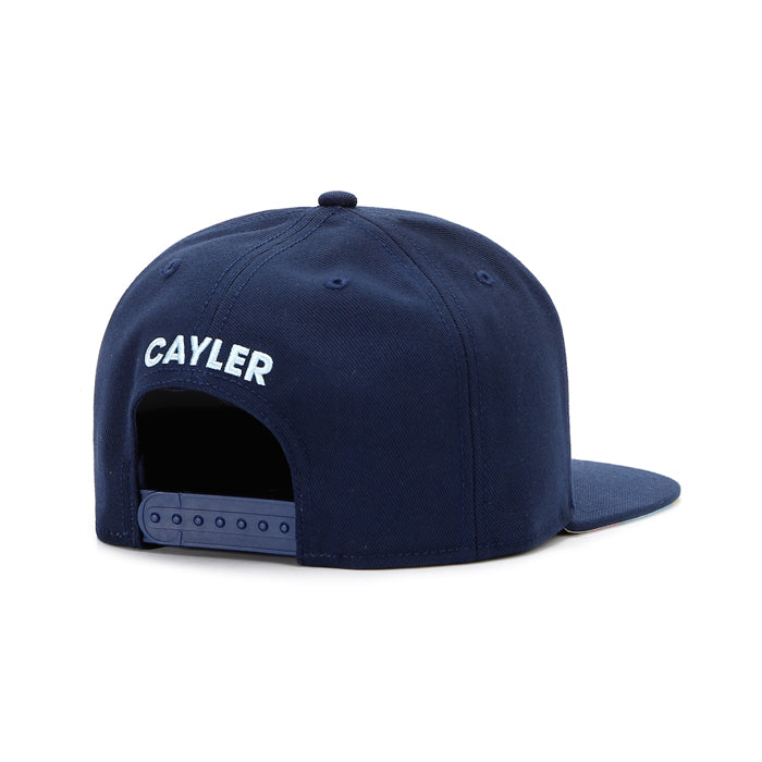 Cayler & Sons Dream Snapback