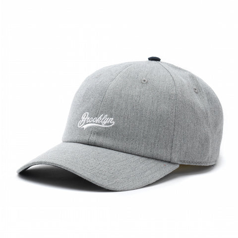 Cayler & Sons Brooklyn Hat