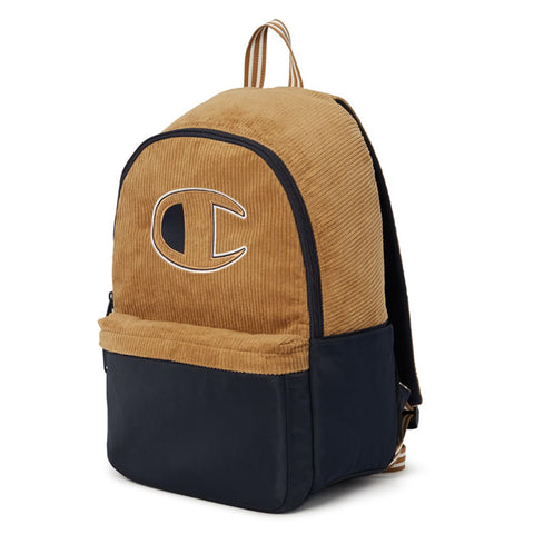 Champion Stadium Puffer Crossbody Bag