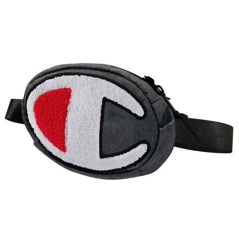 Champion Prime 2.0 Grey Waist Pack