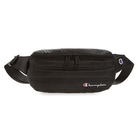Champion Stadium Puffer Waist Pack