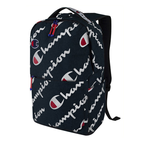 Sprayground Woodland Camo Travel Bag