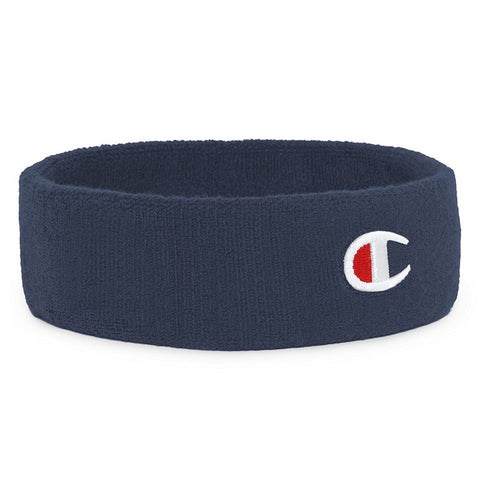 Champion Advocate Wallet