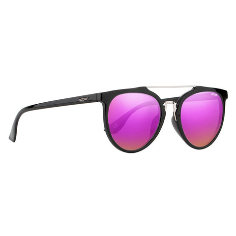 Nectar Azalea Polarized Sunglasses
