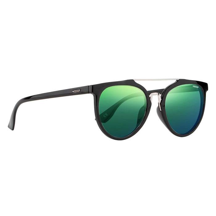 Nectar Mojito Polarized Sunglasses
