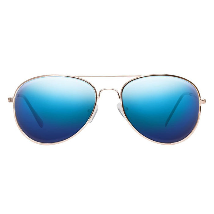 Nectar Apollo Polarized Sunglasses