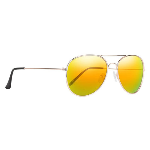 Nectar Desperado Polarized Sunglasses