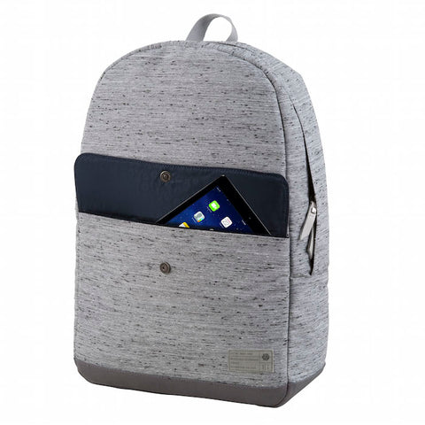 Hex Annex Echo Backpack