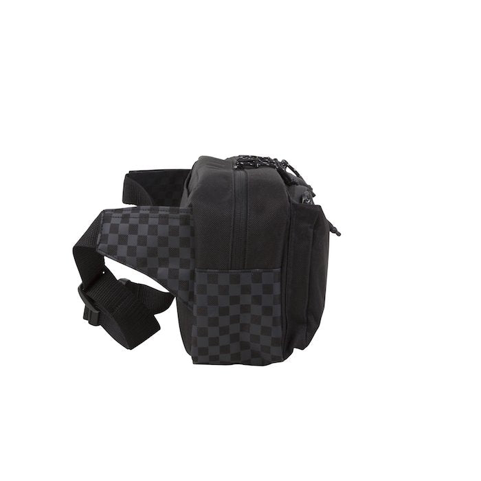 Hex Aspect Checkered Utility Sling