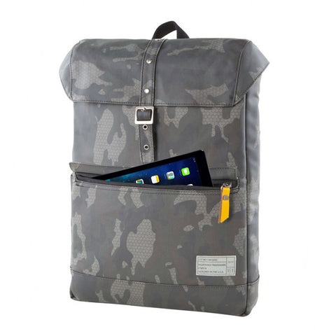 Hex Calibre Camo Alliance Backpack