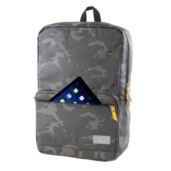 Hex Calibre Camo Origin Backpack