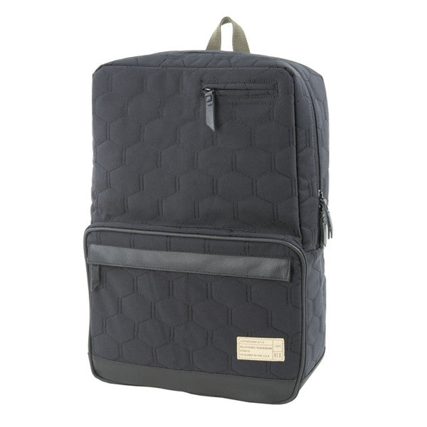 Hex Empire Quilted Origin Backpack