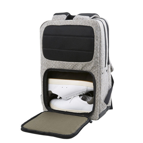 Hex Mirage Sneaker Backpack