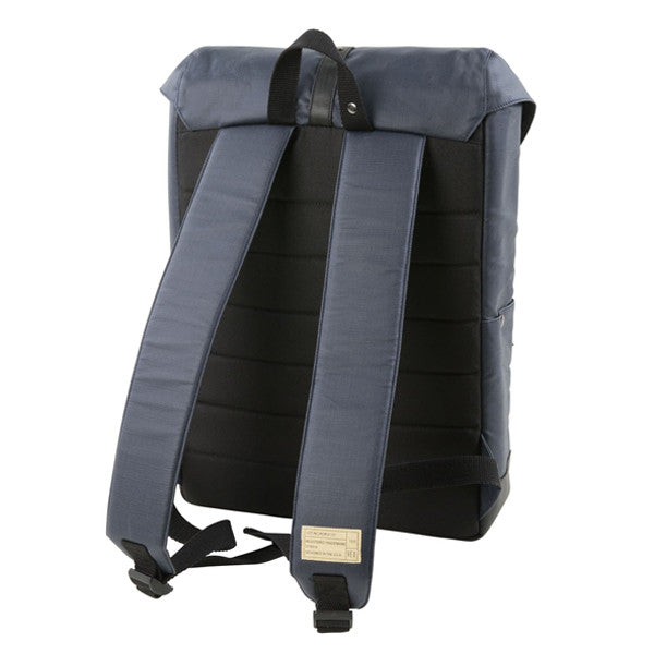 Hex Radar Alliance Backpack