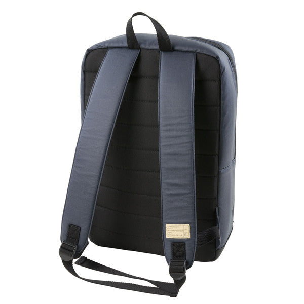Hex Radar Origin Backpack