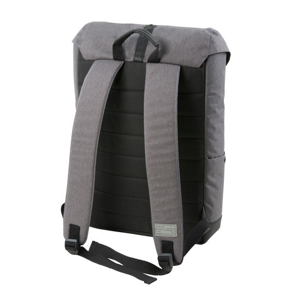 Hex Sterling Slate Coast Backpack