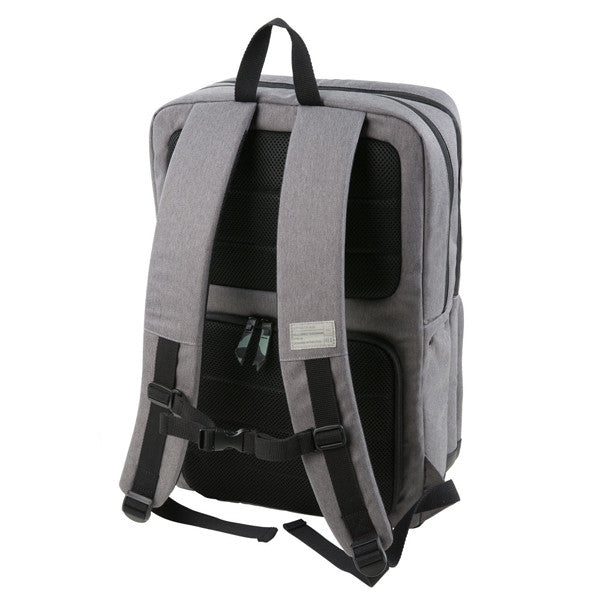 Hex Sterling Sneaker Backpack