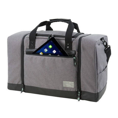 Cayler & Sons Bigasso Gym Bag