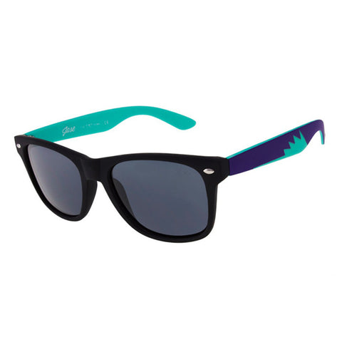 Jase Encore Grape Sunglasses