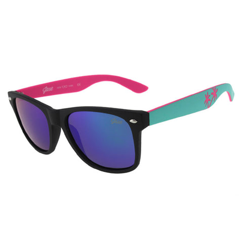 Jase Encore Vice Sunglasses