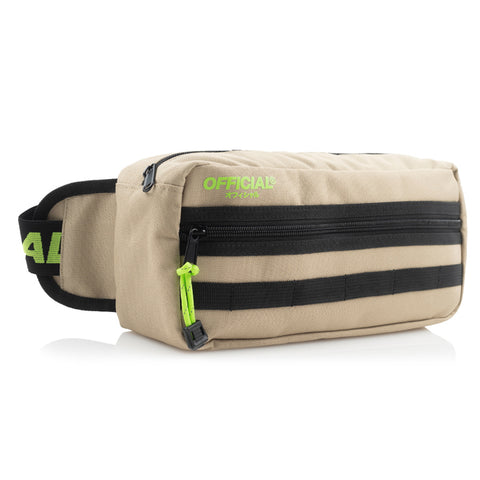 Official Desert Volt Shoulder Bag