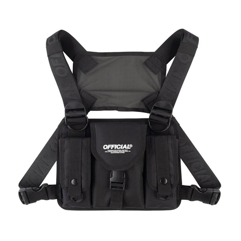 Sprayground Rattlestacks Backpack