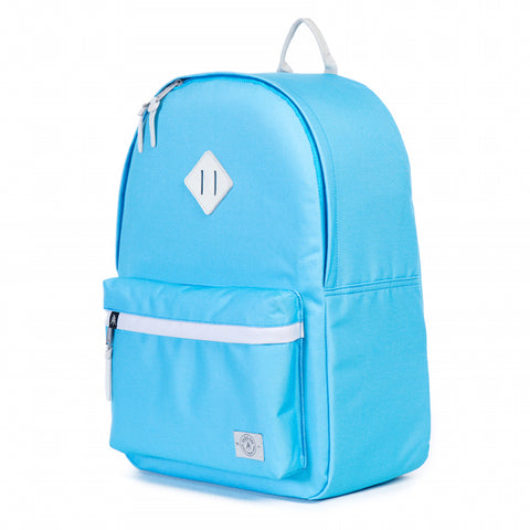 Parkland Meadow Munich Backpack